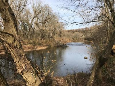 Harrison Residential Lots & Land For Sale: 4214 Sycamore Bend Lane