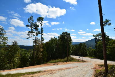 Newton County Residential Lots & Land For Sale: Off Hwy 74 W