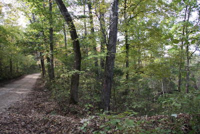 Newton County Residential Lots & Land For Sale: Nc 2840