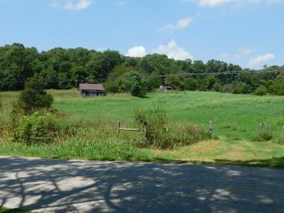 Harrison Residential Lots & Land For Sale: Silver Valley Road