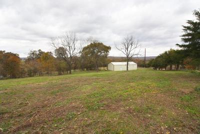Harrison Residential Lots & Land For Sale: 103 N Turkey Lane