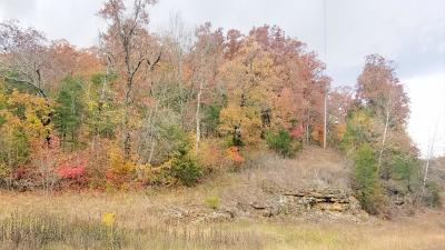 Residential Lots & Land For Sale: Hwy 125