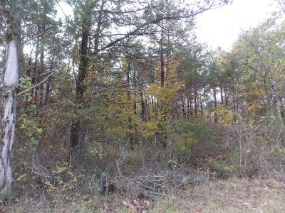Boone County Residential Lots & Land For Sale: Somonauk Drive