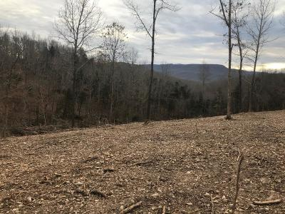 Newton County Residential Lots & Land For Sale: Erbie Rd (Cr 2800) - Tract 1