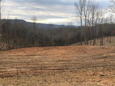 Newton County Residential Lots & Land For Sale: Erbie Rd (Cr 2800) - Tract 2