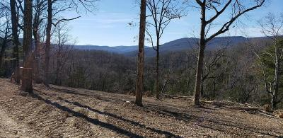 Newton County Residential Lots & Land For Sale: 21.93 Acres Off Of Cr 2923