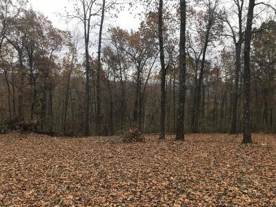 Residential Lots & Land For Sale: 8.03 Acres Off Of Cr 2923