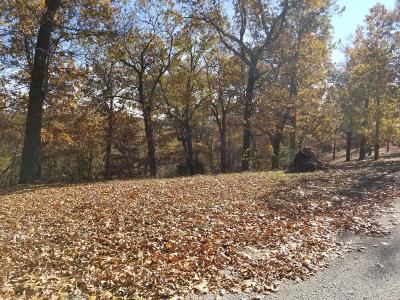Residential Lots & Land For Sale: Rose Hill Ln Lot 11