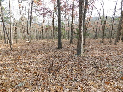Newton County Residential Lots & Land For Sale: 6401 Nc
