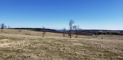 Harrison Residential Lots & Land For Sale: 401 Acres On Walker Drive