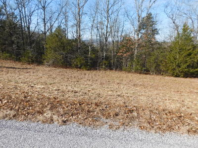 Marion County Residential Lots & Land For Sale: Ar-125