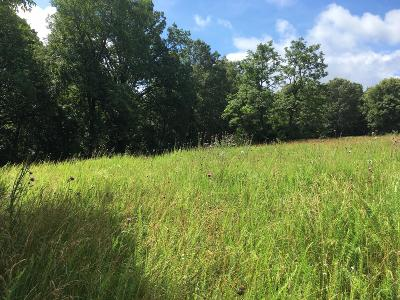 Residential Lots & Land For Sale: 4971 Salles Drive