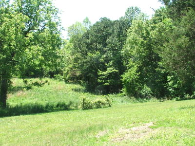 Harrison Residential Lots & Land For Sale: W 206 Highway