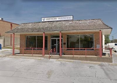 Boone County Commercial For Sale: 123 E Bower Street