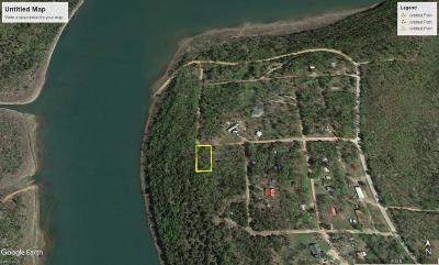 Residential Lots & Land For Sale: Oak
