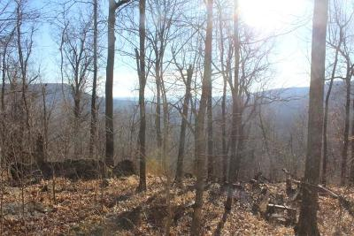 Newton County Residential Lots & Land For Sale: Nc 2200