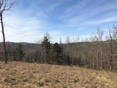 Jasper Residential Lots & Land For Sale: Tract 4 On Hwy 7 South