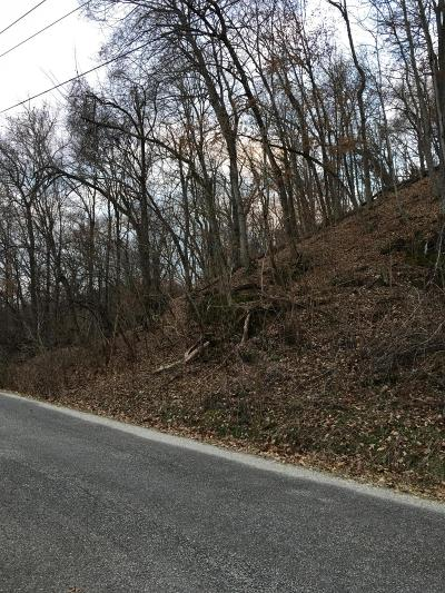 Carroll County Residential Lots & Land For Sale: Hawk Dr Unit 11 Block 3 Lot 5