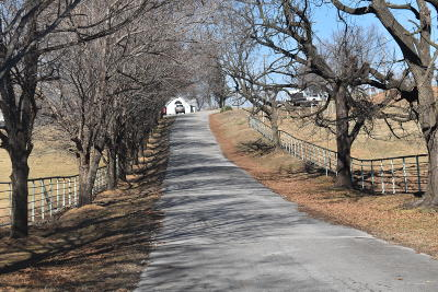 Harrison Residential Lots & Land For Sale: 2602 Edwards Farm Drive