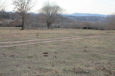 Residential Lots & Land For Sale: W Bunker Road