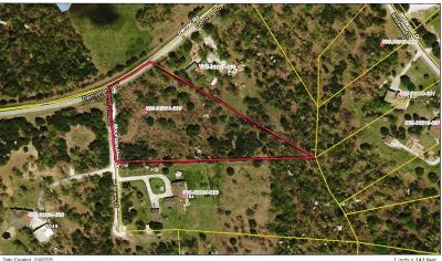 Boone County Residential Lots & Land For Sale: Denver Road