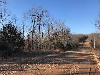 Harrison Residential Lots & Land For Sale: Pecks Drive