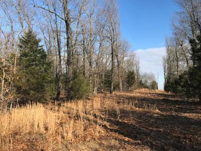 Harrison Residential Lots & Land For Sale: Bill Hudson Road