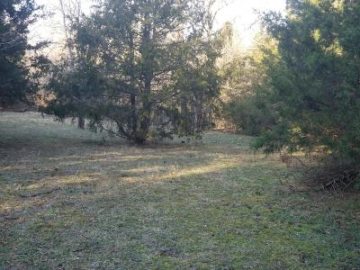 Lead Hill, Diamond City Residential Lots & Land For Sale: N Hwy 7