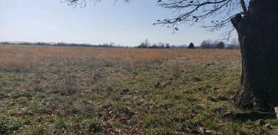 Searcy County Residential Lots & Land For Sale: 15357 S Hwy 235