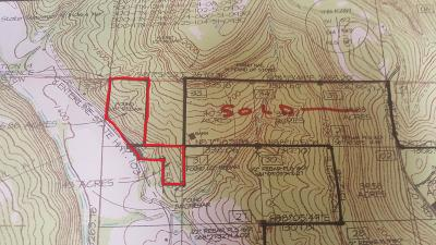 Carroll County Residential Lots & Land For Sale