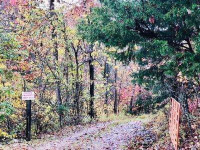 Marion County Residential Lots & Land For Sale: 505 Sand Springs Lane