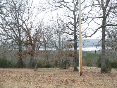 Marion County Residential Lots & Land For Sale: 125 Highway