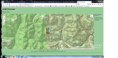 Newton County Residential Lots & Land For Sale: Off Cr 9250