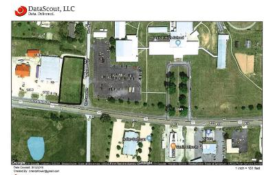 Residential Lots & Land For Sale: Us 65