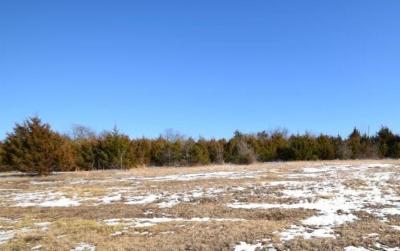 Residential Lots & Land For Sale: Hwy 7 N Diamond Boulevard