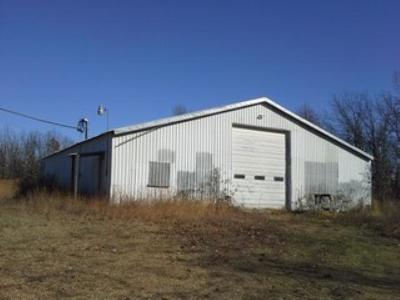 Searcy County Commercial For Sale: 23258 S 65 Highway