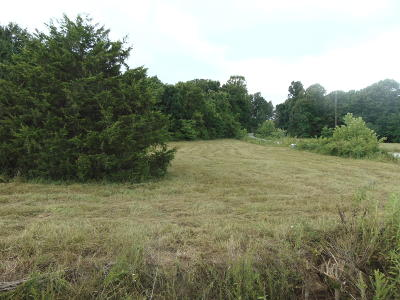 Carroll County Residential Lots & Land For Sale: Co Rd 853