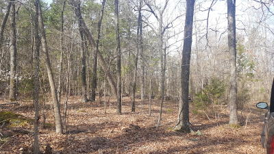 Yellville Residential Lots & Land For Sale: Hwy 14
