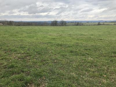 Lead Hill, Diamond City Residential Lots & Land For Sale: Highway 281