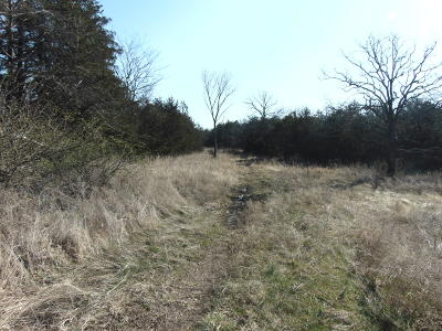 Carroll County Residential Lots & Land For Sale: Mission Drive