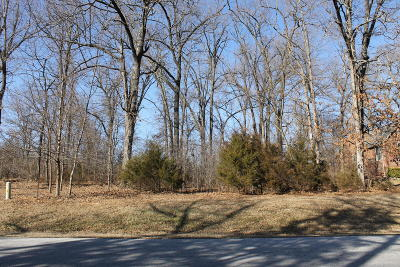 Harrison AR Residential Lots & Land For Sale: $25,000