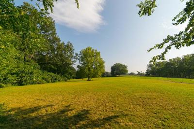 Harrison AR Residential Lots & Land For Sale: $34,900