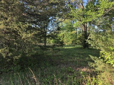 Lead Hill, Diamond City Residential Lots & Land For Sale: Crown Road