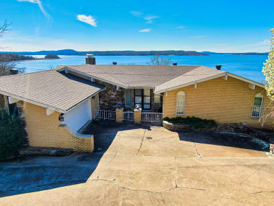 Single Family Home For Sale: 171 Lone Tree Drive