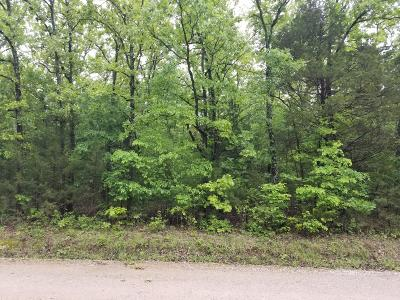 Boone County Residential Lots & Land For Sale: E Sherwood Drive