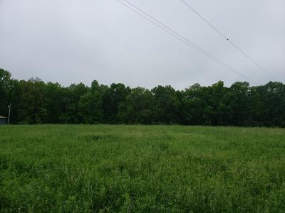 Residential Lots & Land For Sale: Hopewell Rd