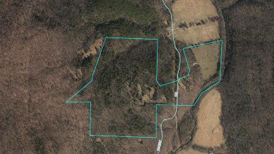 Residential Lots & Land For Sale: Nc 6310