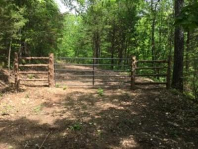 Newton County Residential Lots & Land For Sale: Nc 2800 Aka Erbie Road