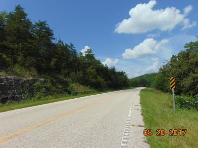 Berryville Residential Lots & Land For Sale: Ar-221