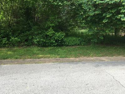 Residential Lots & Land For Sale: Crestview Avenue
